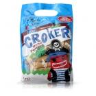 Трубочки «Croker»