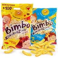 «Бимбо»